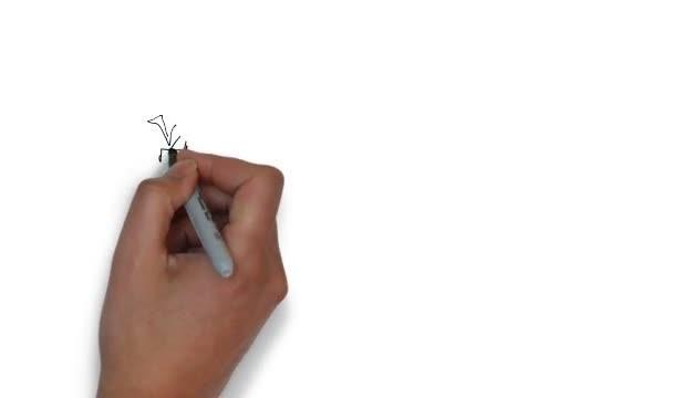 make High Quality Whiteboard Animation