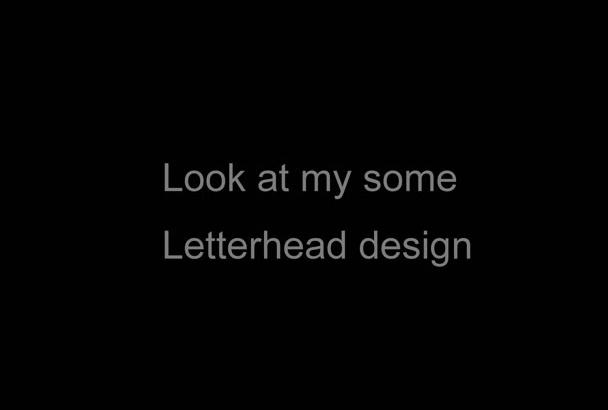 design a stationary design