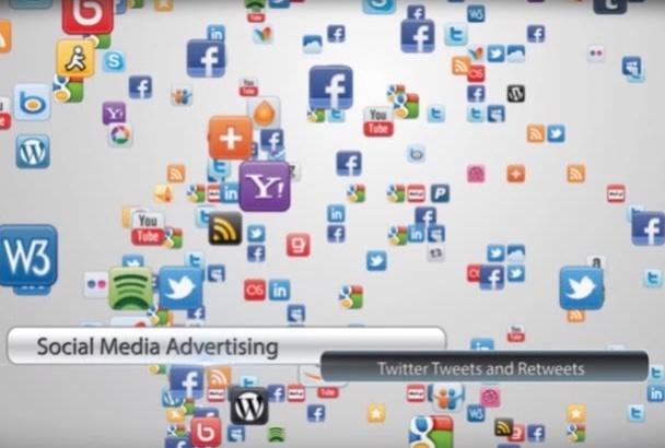 manage your social media platforms