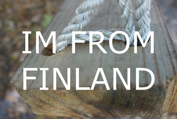 english to Finnish 750 Words Translation and Proofread