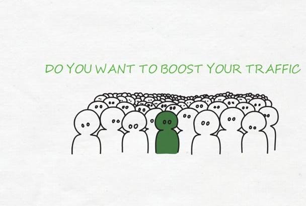 create a killer whiteboard  animation video
