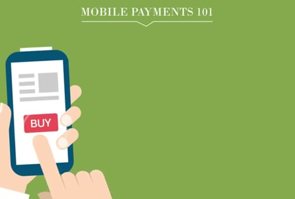 integrate Fortumo Carrier Billing in your Andriod Project