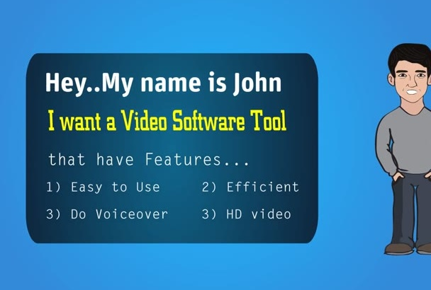 give Video Vibe Pro Unlimited version in 24Hrs