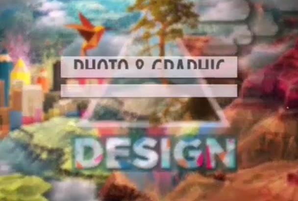 design Vintage or Badge logo