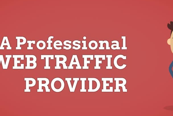 provide Real and Genuine USA Facebook Traffic To Any Website or Blog