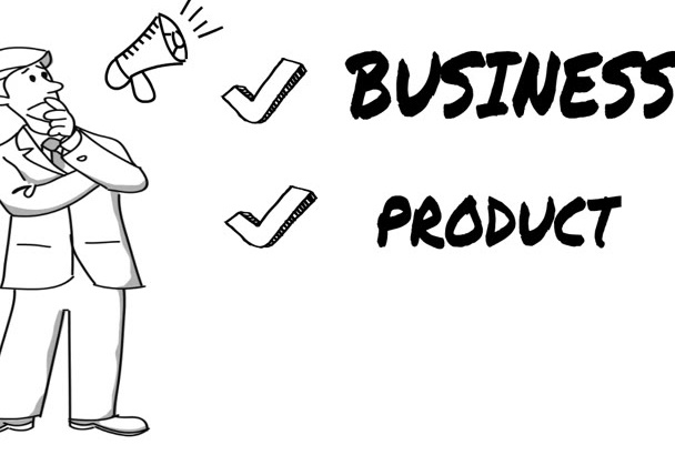 create a VIRAL whiteboard animation and explainer video