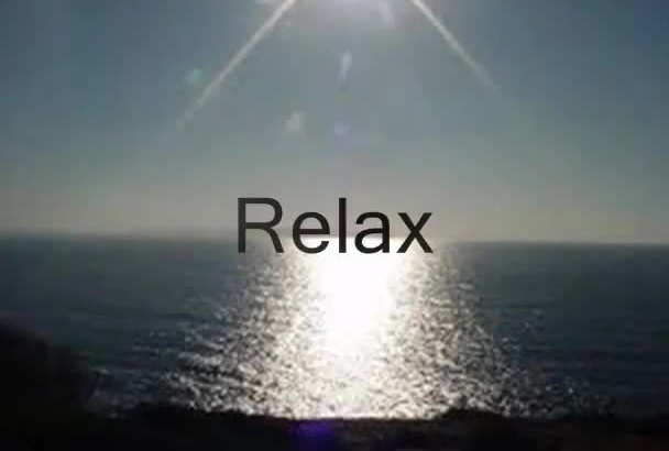 share Reiki energy with you and your problem