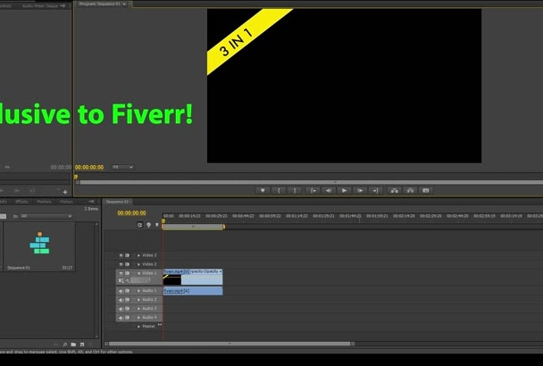 convert your videos and images into animated GIFs and vice versa