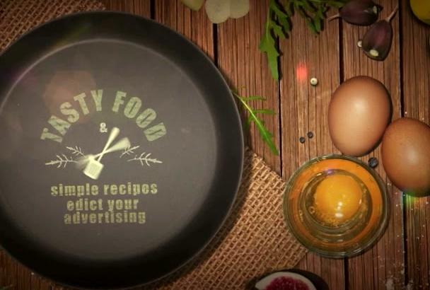 the best advertising for your restaurant