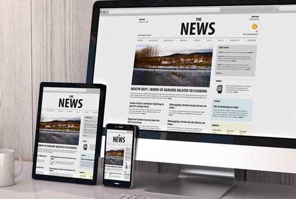 10 device mockup Laptop Macbook iPhone iPad Mockups