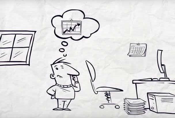 create professional video EXPLAINER