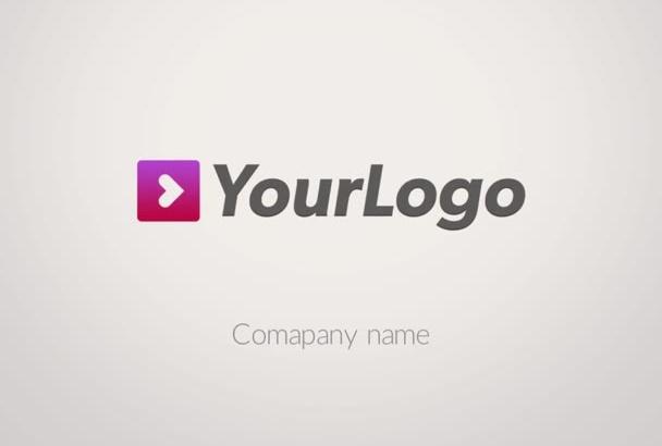 create professional marketing videos