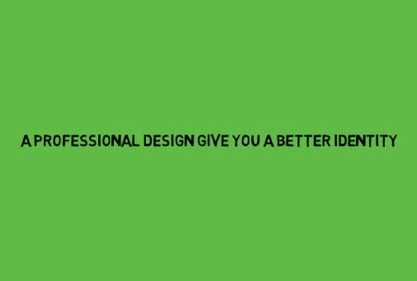 design Outstanding professional logo design