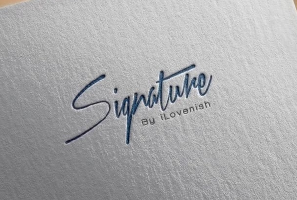do PROFESSIONAL Signature Logo