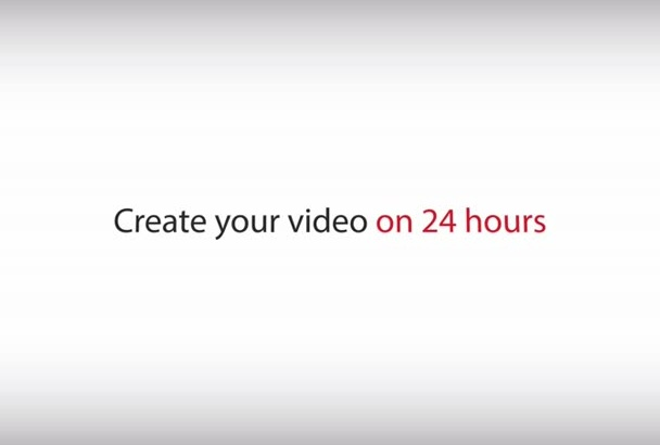 promote your app on 24 hours