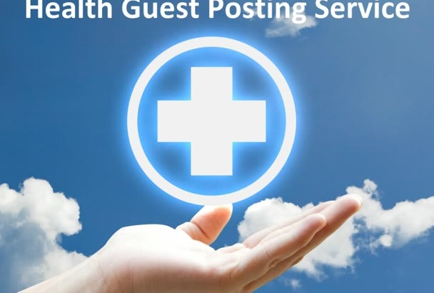 live guest post on PR1 DA42 PA34 Health blog