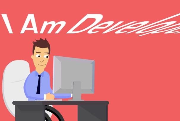 do Your WordPress Customization
