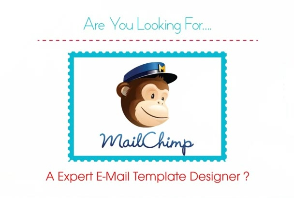 editable email template professionally