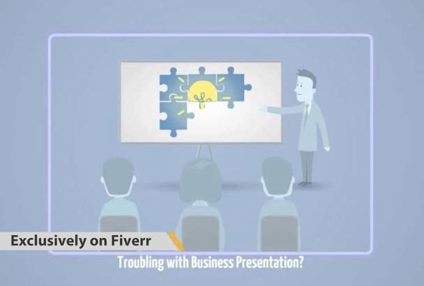 give over 400 business powerpoint presentation templates