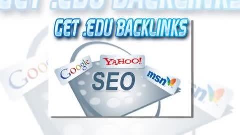 create 5 Contextual Edu Wiki Backlinks From High Authority Websites
