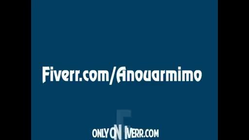 design Professional Website Banner or Website Header In 24hrs