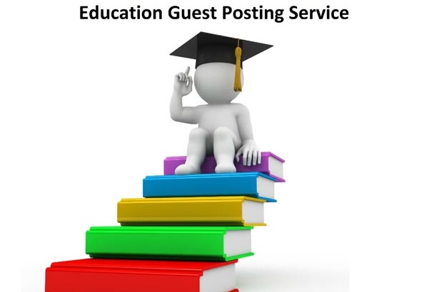 live guest post on PR2 DA42 PA49 Education blog