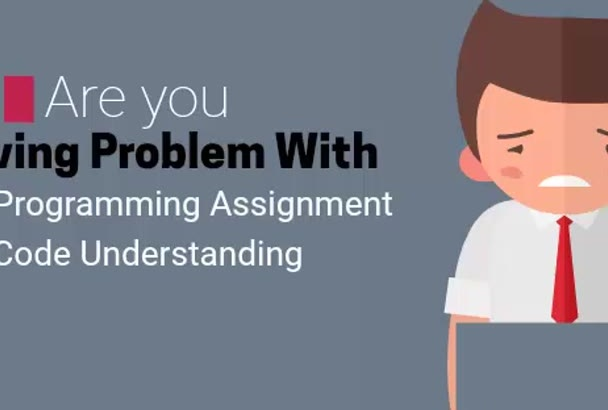 do your C or CPP assignment