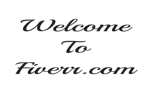 design you a professional eBook, Kindle or CREATESPACE cover