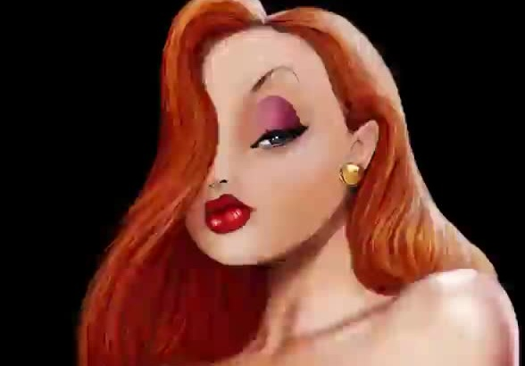 record sexy adult female voiceover