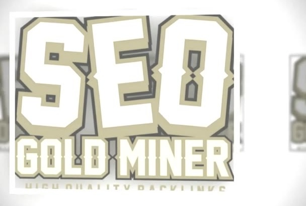 give you 1000s of Backlinks