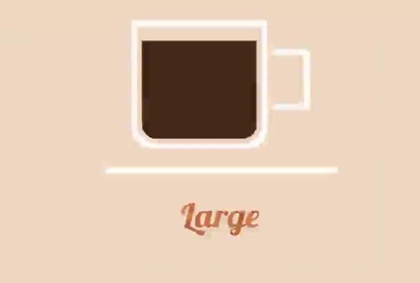 design minimal business cards