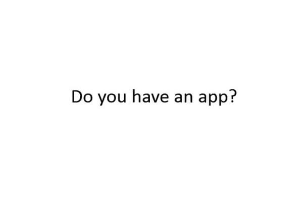 design Any App Icon