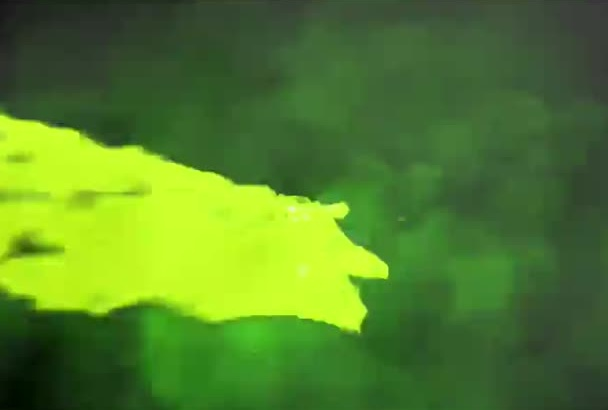 create this Amazing FIRE Dragon Intro