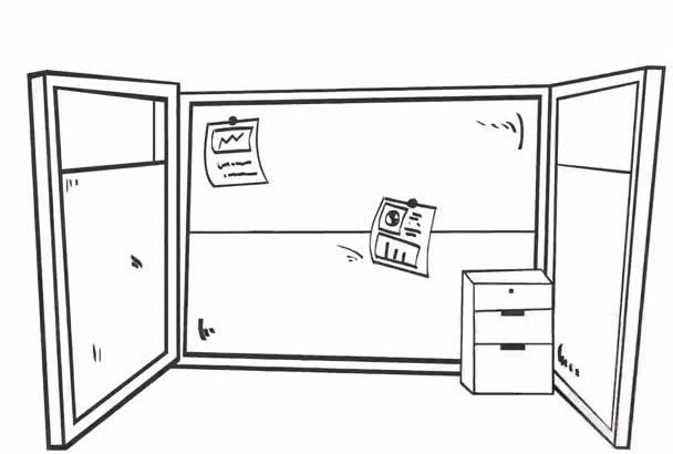 fantastic 2D Whiteboard Animation