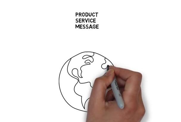 do any whiteboard animation
