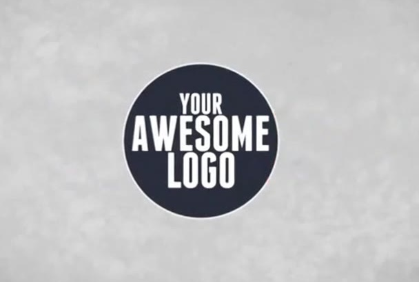 do a increddible and innovative logo , just