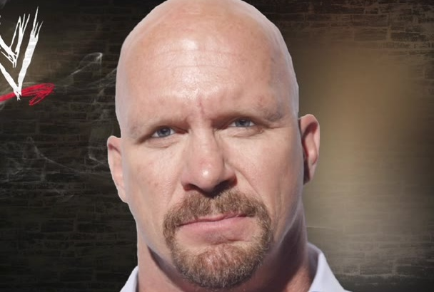 make Stone Cold say Anything You want him to say