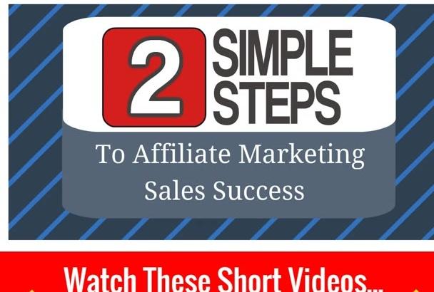 teach no cost affiliate marketing to make money online