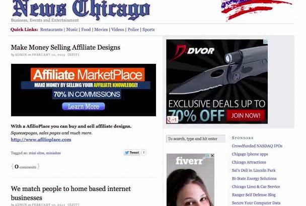 post on my Chicago News Blog