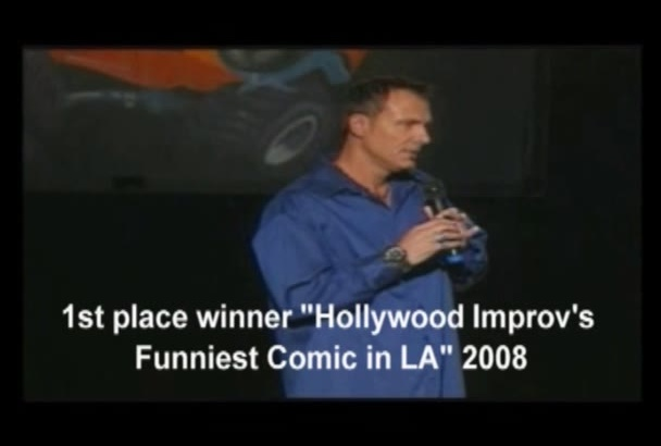 professional comedy writer stand up, speech, scripts