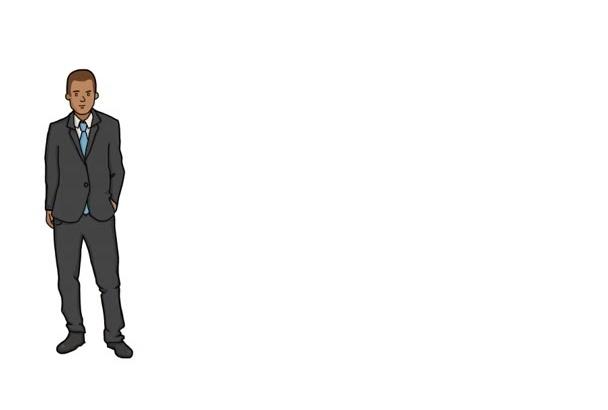 create a Professional White Board Animation