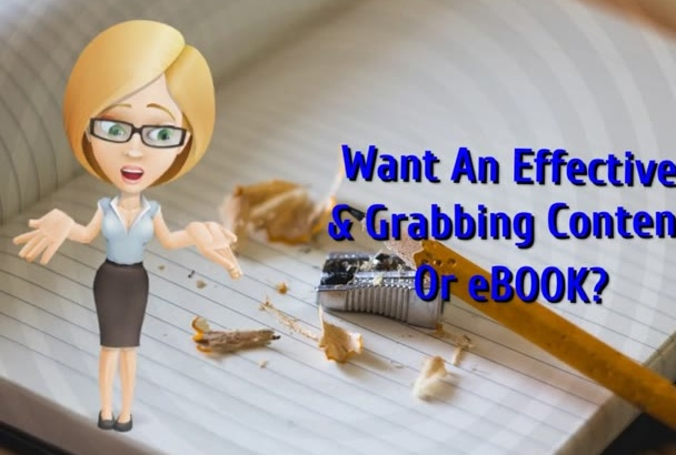 write an exceptional SEO article of 800 to 900 words