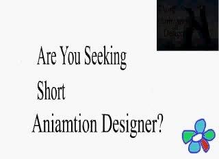 supply short Animations