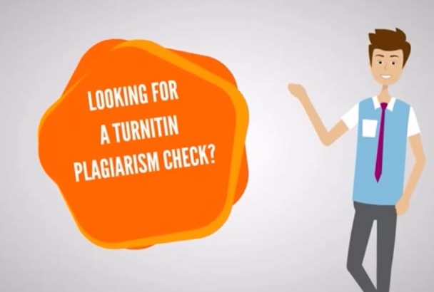 produce plagiarism report and paraphrase 1000 words
