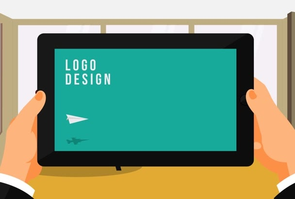 design 3 free sketches for professional company logo