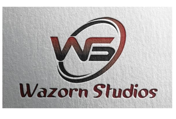 we will design STYLISH Logo for you