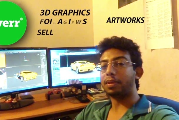 do graphics and animations