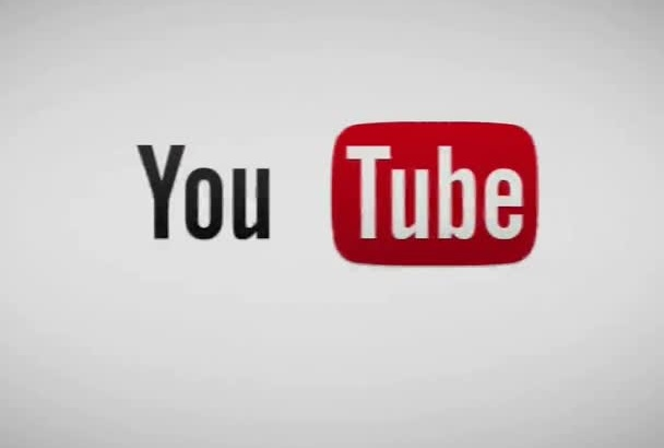 create awsome video  intro for your YouTube  channel