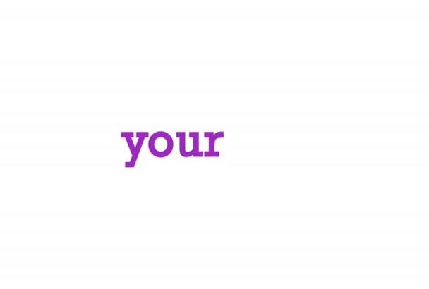 design you a buz card letterhead and notepad design