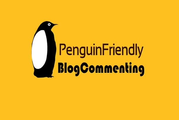 do ping rss manual backlinks 5xPR5 20xPR4 20xPR3 dofollow blog commenting